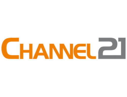 Channel21 GmbH