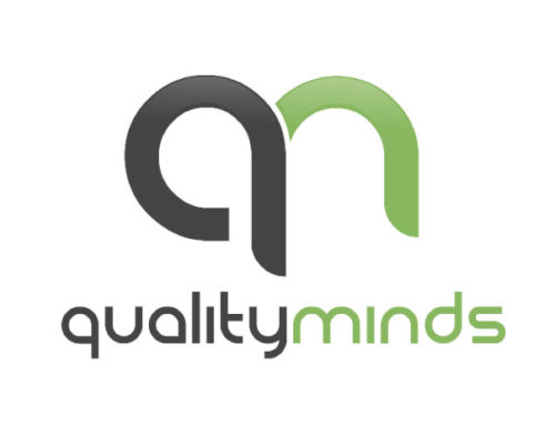 QualityMinds GmbH